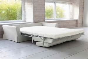 Bed For Small Space by Beds For Small Spaces With A Beautiful Look And Great Function