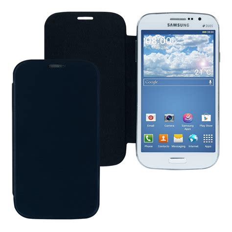 Samsung Grand Neo Grand Duos Gambar Keren kwmobile flip cover for samsung galaxy grand neo grand duos slim back ebay