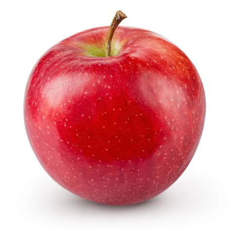 imagenes de manzanas rojas animadas best in show apple fragrances 2017 best in show
