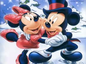 mickey mouse christmas christmas wallpaper 2735443 fanpop