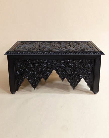 Arabic Coffee Table 36 Best Moroccan Tables Images On Moroccan Table Coffee Tables And Bedside Tables