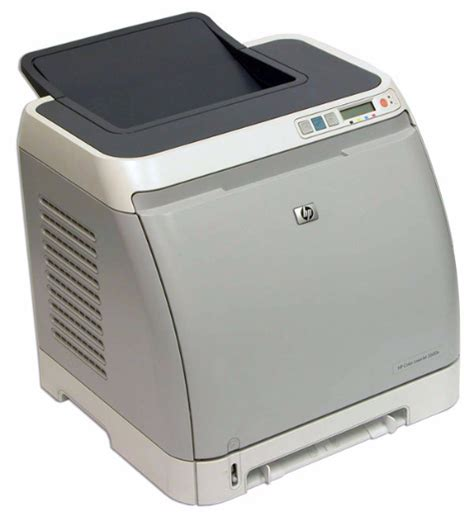 hp color laserjet 2600n driver hp 2600n printer network driver