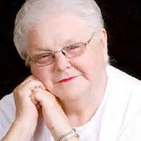 hertford carolina obituaries legacy