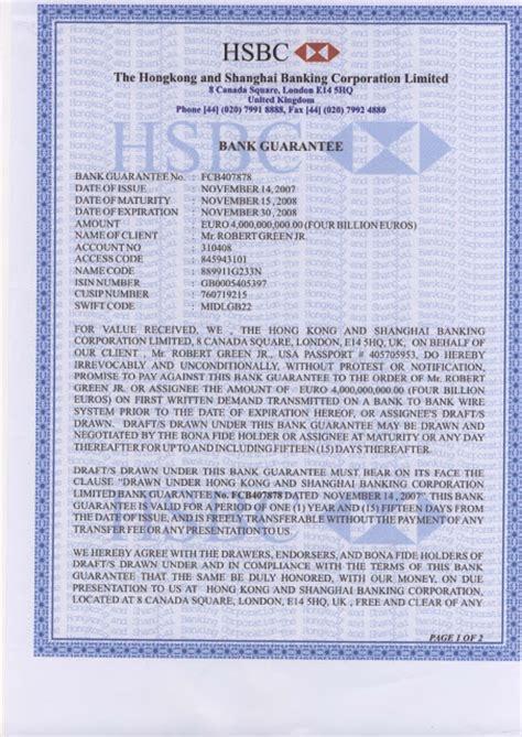dokumen hsbc peninggalan soekarno soewarno skeptis thriller