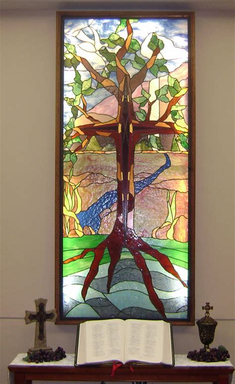 stained glass window light box artglassbywells serving houston since 1962 special