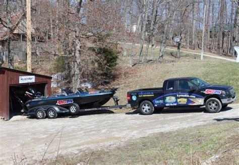 muskie boats boats equipment ky muskie