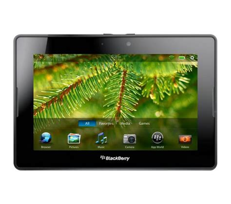 Mp3 Player Mit Touchscreen 762 by Blackberry Playbook Tablet Pc 32gb Wifi With 7 Quot Lcd