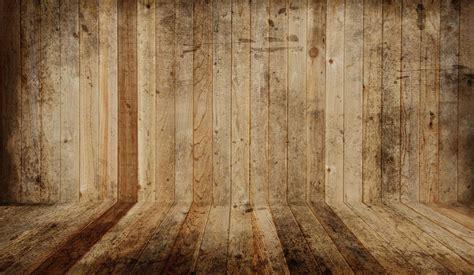 imagenes vintage en madera el sector de la madera y el mueble se estabiliza en 2015