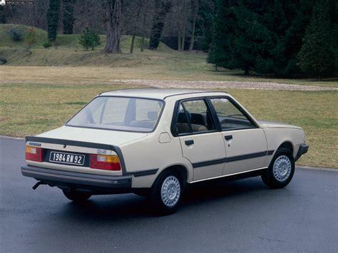 Renault R18 Renault R18