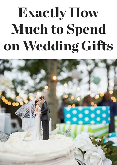 how much should you spend on a wedding gift 319 best celebrity weddings images on pinterest