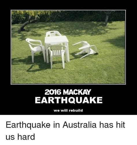 Earthquake Meme - funny earthquake memes of 2017 on sizzle diapers