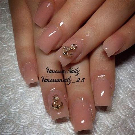 Stewart Gets Nails Toes Did by 17 Best Ideas About Acrylic Nails On