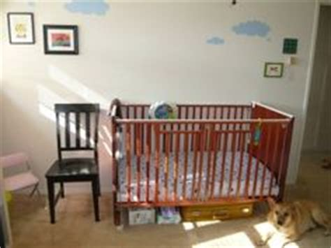 baby tenda crib 1000 images about babeetenda crib discontinued on