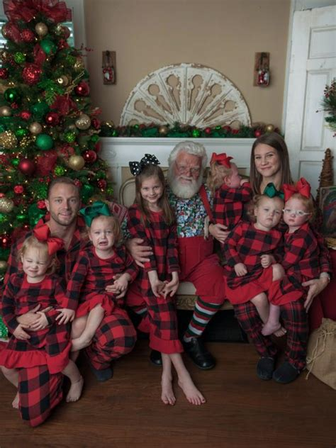 merry outdaughtered christmas   outdaughtered tlccom