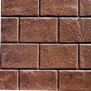 jumbo brick running bond sts ssc tool supply