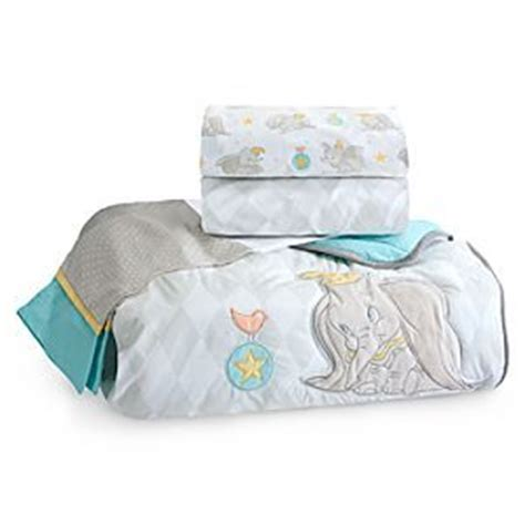 Dumbo Crib Bedding by The World S Catalog Of Ideas