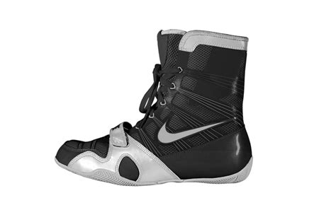 Shose F 26 we now the nike hyperko available without the