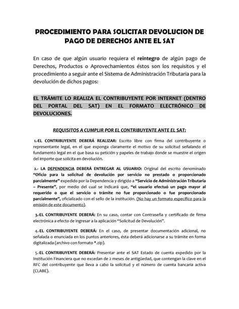 sat deducibles colegiaturas 2016 devolucin de impuestos sat 2016 asalariados formato