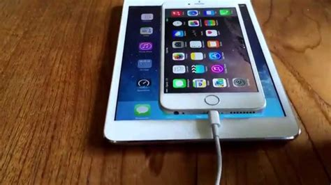 how do i free up ram on myputer how to free up ram of your ipod touch and iphone in