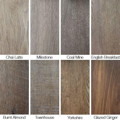 cork backed vinyl planks and tiles mira floors blog