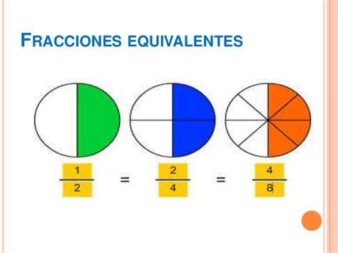 imagenes matematicas de fracciones fracciones para ni 241 os