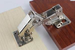 130 170 degree easy install cabinet hinges diy cabinet
