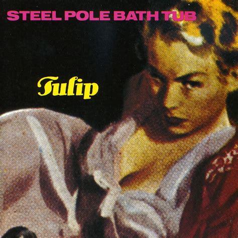steel pole bathtub blackdice steeltub jpg