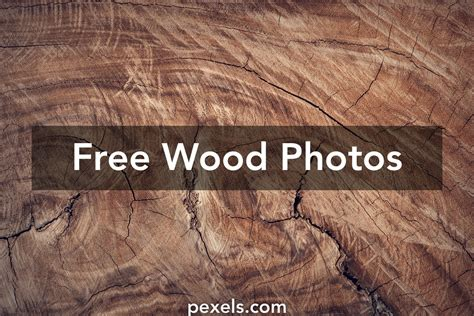 wood images 183 pexels 183 free stock photos
