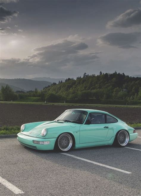 sick porsche 911 178 best porsche 964 images on pinterest porsche 964