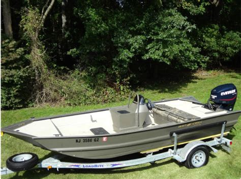 aluminum jon boat mods v hull boat duck pictures to pin on pinterest pinsdaddy