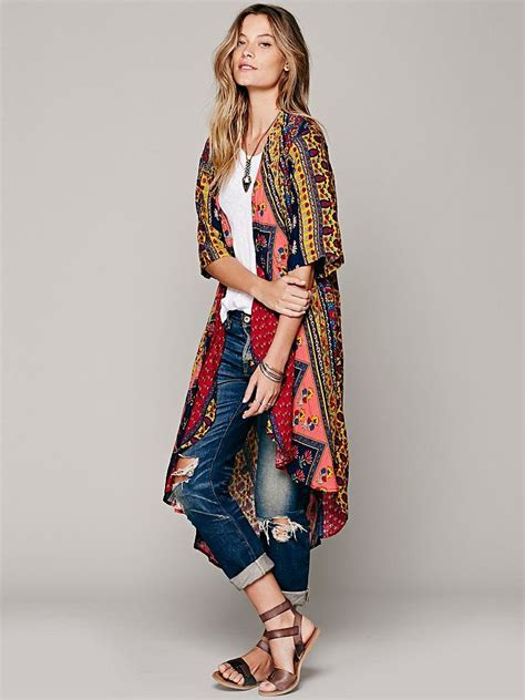 Fashion Freepeople by Free Clothing Picmia