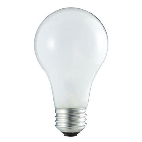 what watt light bulb philips 20 watt halogen t3 12 volt g4 capsule dimmable