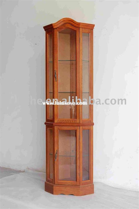 kitchen corner display cabinet kitchen corner display cabinet san francisco corner