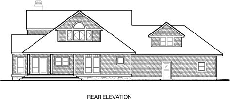 jl home design utah 100 house plans utah 25000 sq ft house