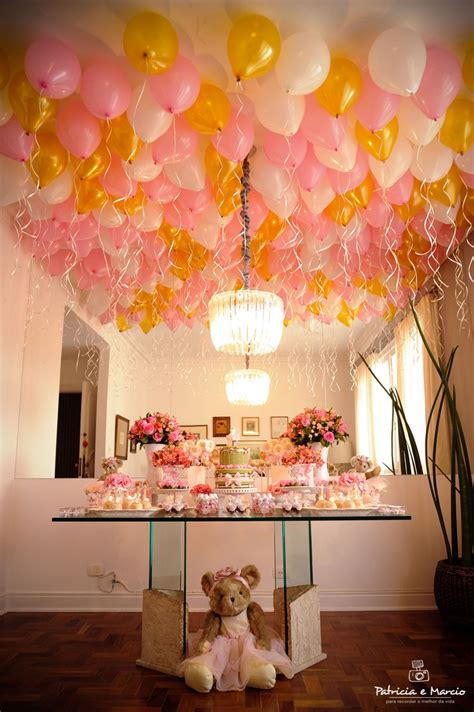 overhead fan in baby room 25 best balloon ceiling ideas on balloon