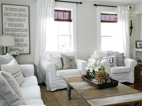 Color Coordinating Living Room coordinating paint colors city farmhouse