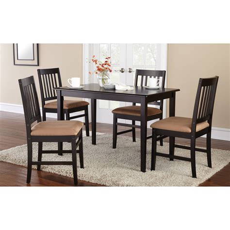 cheap dining room sets under 200 cheap dining room sets under 200 mariaalcocer com