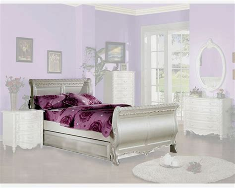 good twin bedroom furniture sets on pearl white youth twin furniture gt bedroom furniture gt sleigh bed gt pearl twin