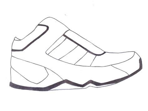 Sepatu Merk Tread tread footware