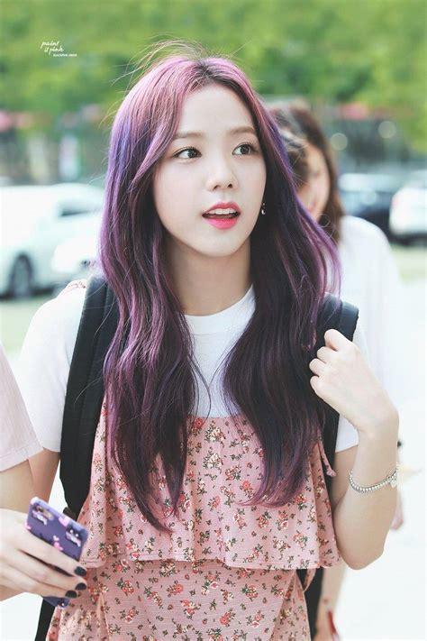 black n purple hair the gallery for gt black with purple the gallery for gt dark purple black hair dye