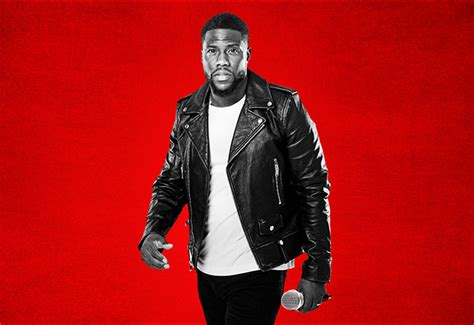 kevin hart irresponsible tour 2018 upcoming special events toulouse petit