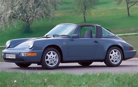 1990 porsche 911 blue 1990 porsche 911 oil capacity specs view manufacturer