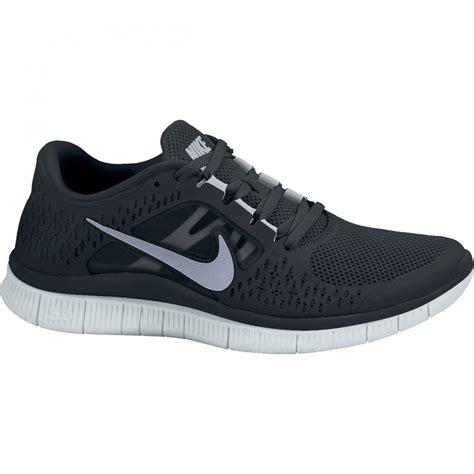 Ssepatu Nike Free 5 0 C1 nike free run 3 herren laufschuh schwarz ebay