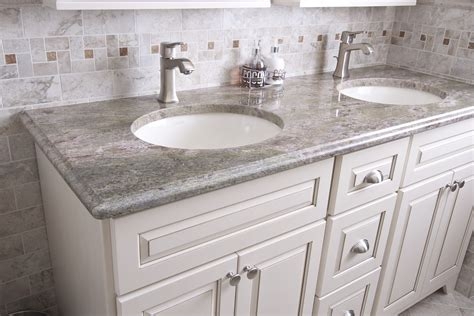 Cost Estimates For Monmouth County Bathroom Remodel Projects Cost To Build A Bathroom