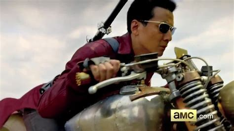 motorcycle from into the badlands 151 best images about into the badlands on pinterest