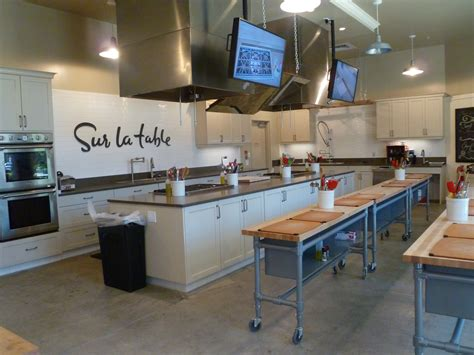 kitchen design classes take a few legit cooking classes crossed the list