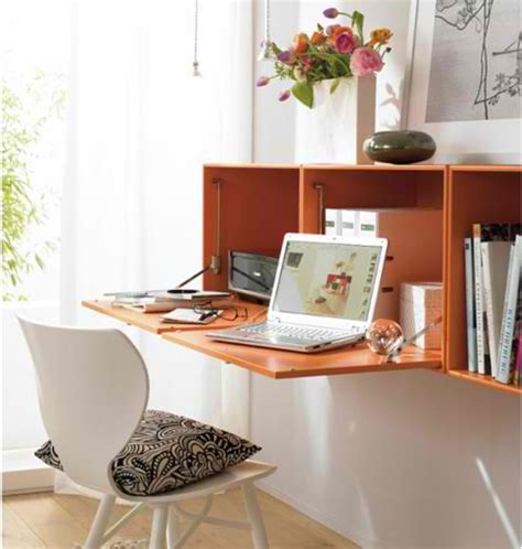 Images For Small Home Offices 20 Small Home Office Design Ideas Decoholic