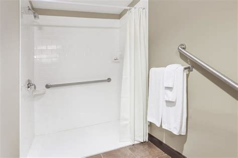 dillon dryer at the falls book microtel inn suites by wyndham timmins timmins