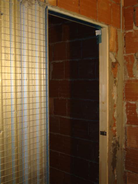 telai per porte scorrevoli prezzi gallery of porte scorrevoli telaio scrigno prezzi