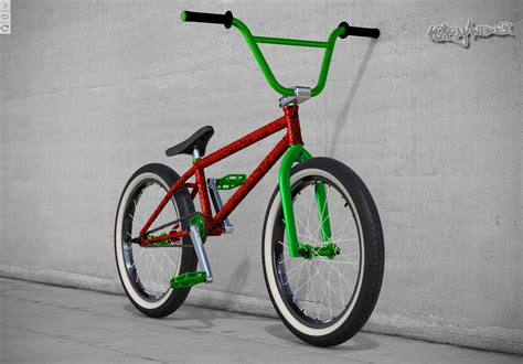 cool bike pics for gt cool bmx bikes colors